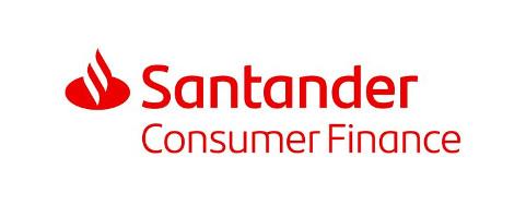 fa_santander_consumer_finance_cv_pos_rgb-width750